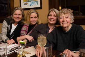 moms-90th-with-the-harris-sisters